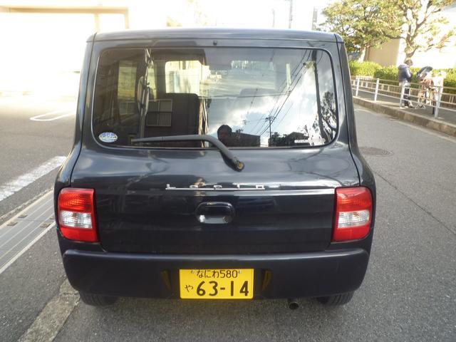 「スズキ」「アルトラパン」「軽自動車」「大阪府」の中古車3