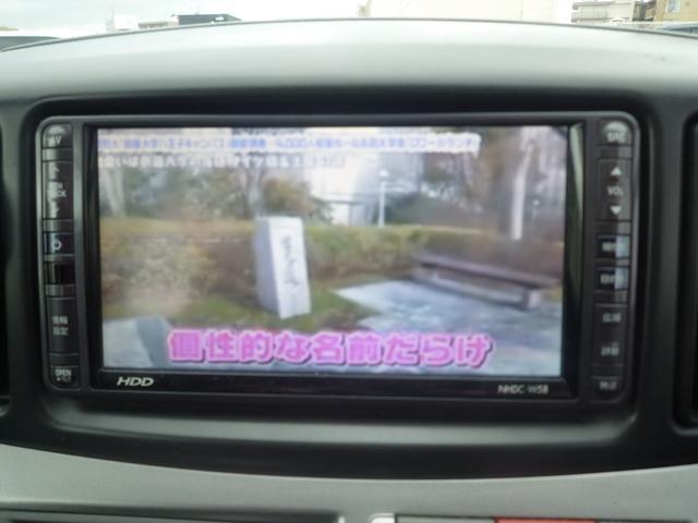 「ダイハツ」「ソニカ」「軽自動車」「大阪府」の中古車10