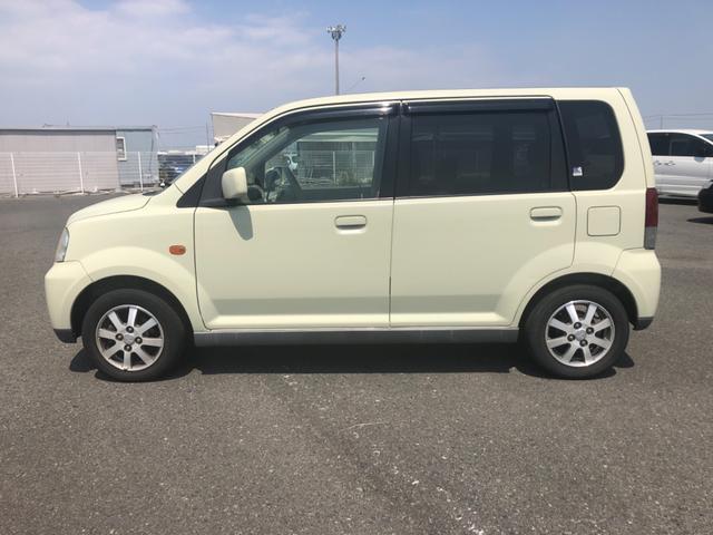 「三菱」「eKクラッシィ」「コンパクトカー」「大阪府」の中古車18