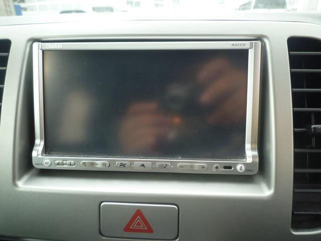 「スズキ」「MRワゴン」「コンパクトカー」「大阪府」の中古車10