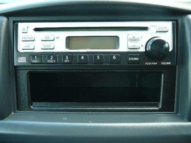 日産 モコ C AC キーレス 電格ミラー ABS CD 記録簿