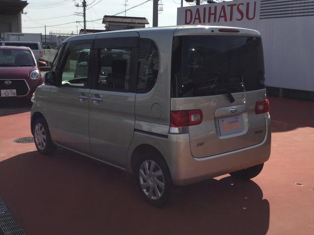 X 左側電動スライドドア/CDオーディオ 来店型販売車両(3枚目)