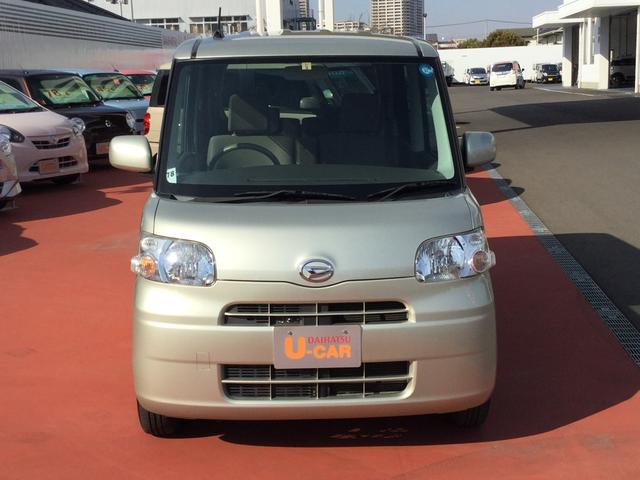 X 左側電動スライドドア/CDオーディオ 来店型販売車両(8枚目)