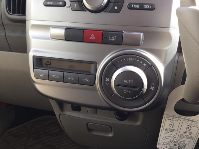 X 左側電動スライドドア/CDオーディオ 来店型販売車両(18枚目)