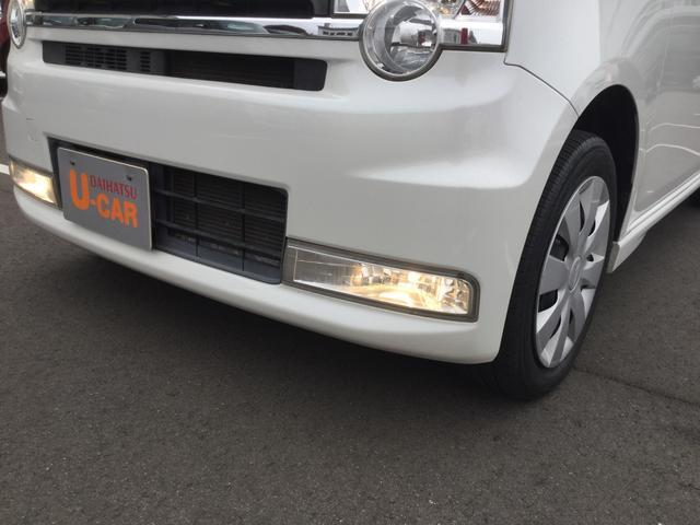 カスタム X 来店型販売車両(20枚目)