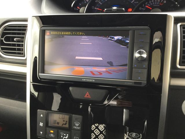 カスタムRS スマートセレクションSA ナビ/バックカメラ(17枚目)