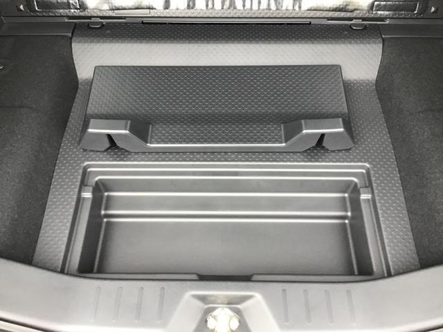 G SAIII  両側電動スライドドア/バックカメラ付き(38枚目)