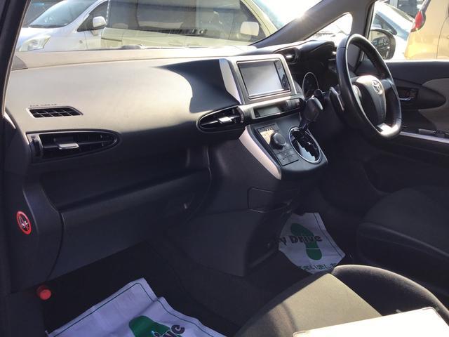 「この車良いな」とお感じになったお車は、きっと他の方も「良いな」と感じているはずです。中古車は現物一点限りの商品です。お早めのご連絡を心よりお待ちしております。