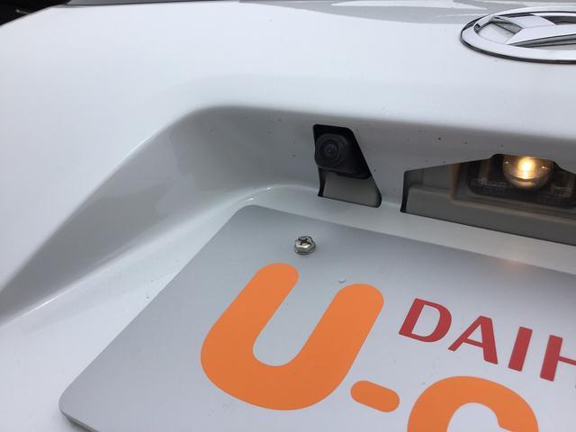 カスタムRSセレクション 弊社社用車アップ/両側パワースライドドア/ターボ/LEDヘッドライト/バックカメラ/シートヒーター/純正15インチアルミ/キーフリー/ETC/オートライト/カーテンエアバッグ(4枚目)