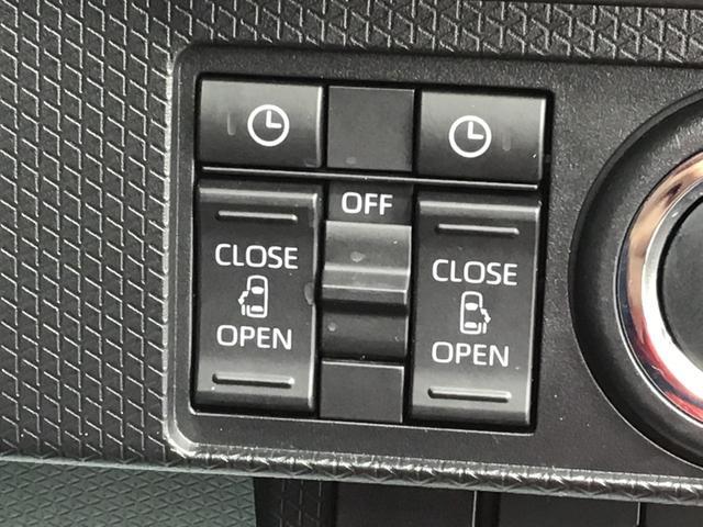 カスタムRSセレクション 弊社社用車アップ/両側パワースライドドア/ターボ/LEDヘッドライト/バックカメラ/シートヒーター/純正15インチアルミ/キーフリー/ETC/オートライト/カーテンエアバッグ(5枚目)