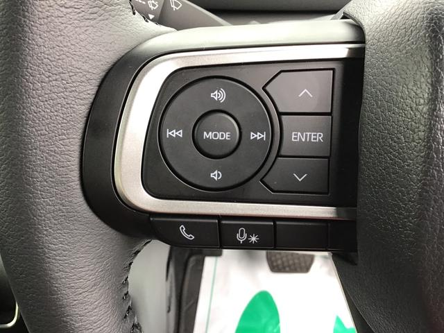 カスタムRSセレクション 弊社社用車アップ/両側パワースライドドア/ターボ/LEDヘッドライト/バックカメラ/シートヒーター/純正15インチアルミ/キーフリー/ETC/オートライト/カーテンエアバッグ(25枚目)