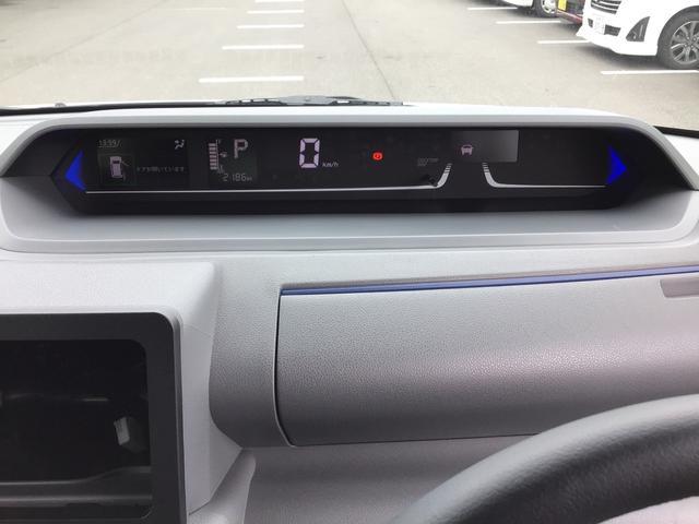 カスタムRSセレクション 弊社社用車アップ/両側パワースライドドア/ターボ/LEDヘッドライト/バックカメラ/シートヒーター/純正15インチアルミ/キーフリー/ETC/オートライト/カーテンエアバッグ(26枚目)