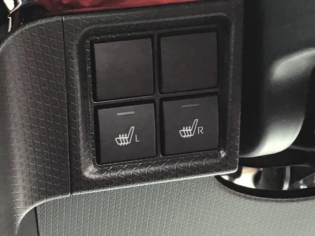カスタムRSセレクション 弊社社用車アップ/両側パワースライドドア/ターボ/LEDヘッドライト/バックカメラ/シートヒーター/純正15インチアルミ/キーフリー/ETC/オートライト/カーテンエアバッグ(32枚目)