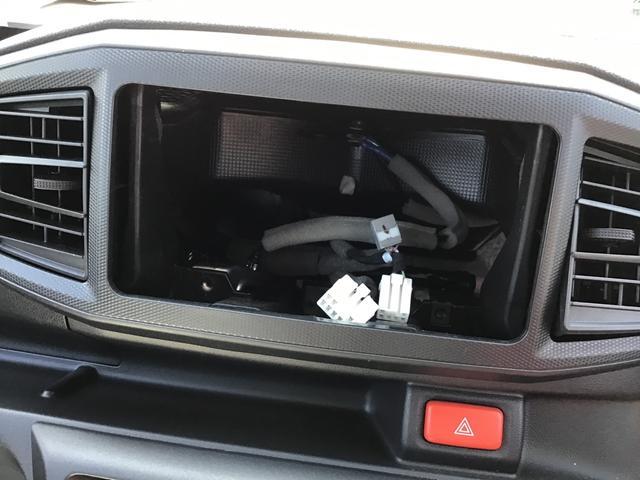 L SAIII リースアップ車/オートマチックハイビーム/コーナーセンサー/キーレス/スマートアシスト3搭載(7枚目)