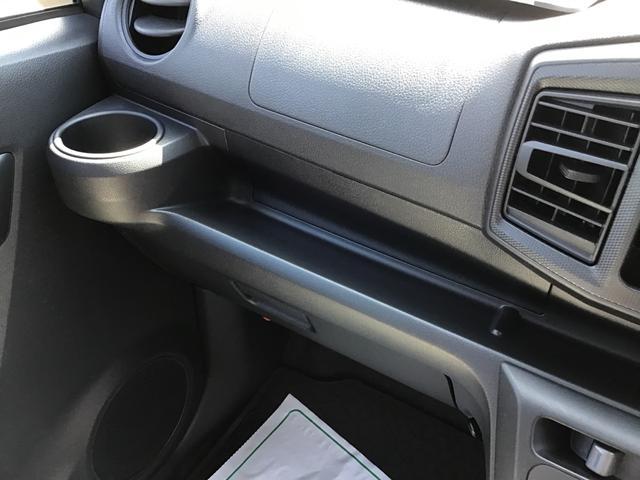 L SAIII リースアップ車/オートマチックハイビーム/コーナーセンサー/キーレス/スマートアシスト3搭載(22枚目)