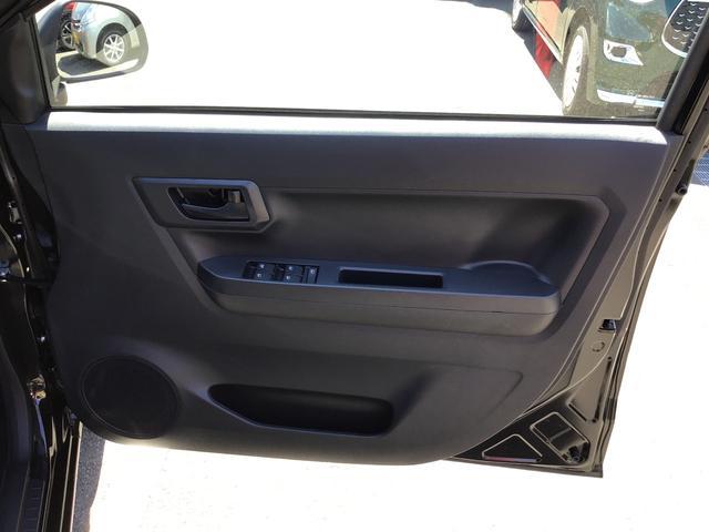 L SAIII リースアップ車/オートマチックハイビーム/コーナーセンサー/キーレス/スマートアシスト3搭載(29枚目)