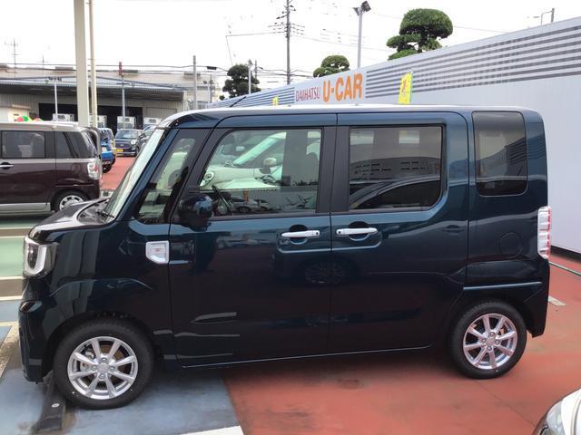 純正●●インチアルミホイールが標準装備!タイヤサイズは●●●/▲▲R??になります。