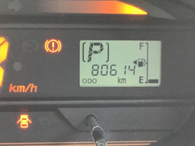 メーター内には、、節約燃料など、走行に役立つ様々な情報が表示されます♪
