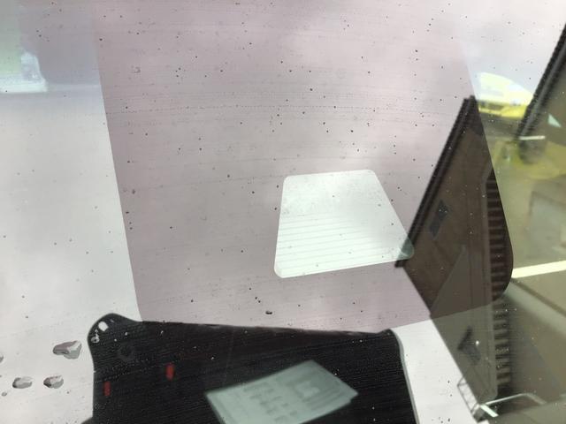 """レーザーレーダー&単眼カメラを使用した""""スマートアシスト2""""搭載モデル!【低速域衝突回避支援ブレーキ機能】【前方誤発進抑制制御機能】【先行車発進お知らせ機能】""""などのアシスト機能がございます。"""