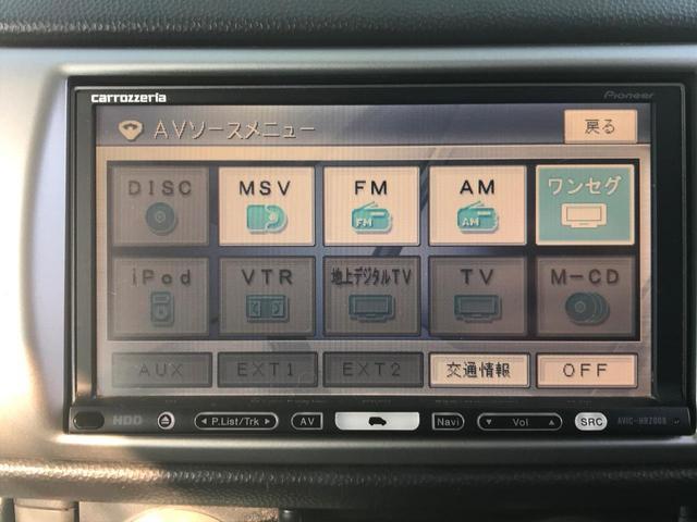 「スバル」「ステラ」「コンパクトカー」「奈良県」の中古車23