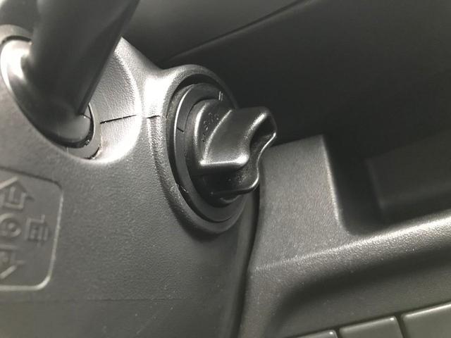 「スバル」「ステラ」「コンパクトカー」「奈良県」の中古車30