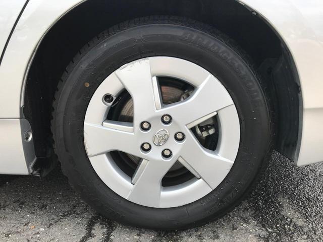 「トヨタ」「プリウス」「セダン」「奈良県」の中古車46