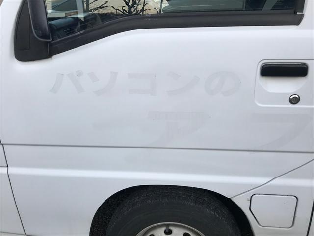 「スバル」「サンバーバン」「軽自動車」「奈良県」の中古車9