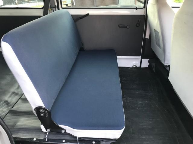 「スバル」「サンバーバン」「軽自動車」「奈良県」の中古車17