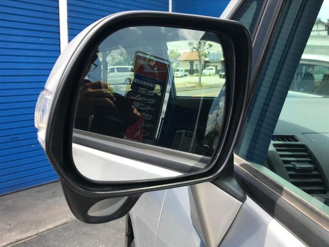 「トヨタ」「ヴォクシー」「ミニバン・ワンボックス」「奈良県」の中古車21