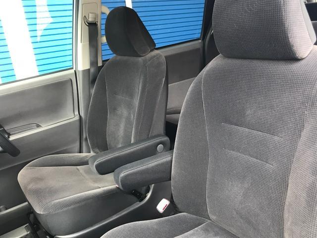 「トヨタ」「ヴォクシー」「ミニバン・ワンボックス」「奈良県」の中古車48