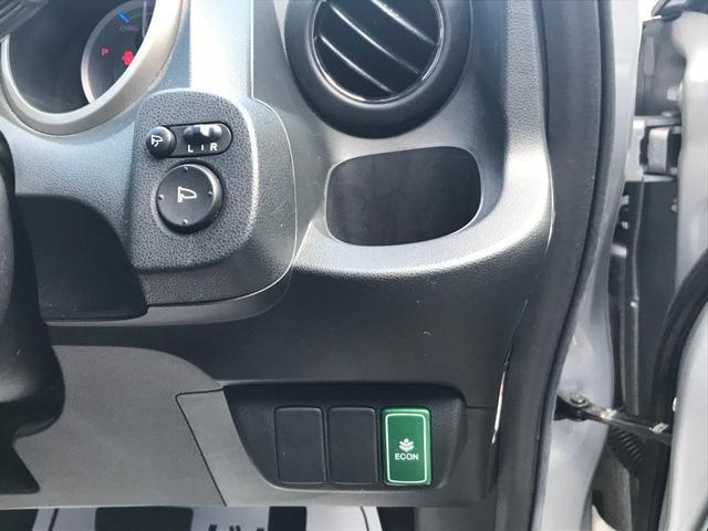 「ホンダ」「フィット」「コンパクトカー」「奈良県」の中古車38