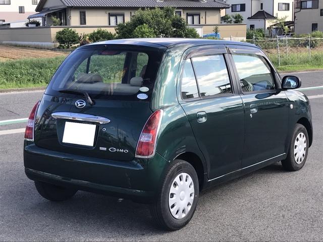 オープン記念につき、下取車4万円(軽自動車3万円)!どんな車もご相談ください!在庫台数100台以上!関西一番を目指します!お気軽にお問い合わせ下さい!成約プレゼントあります!