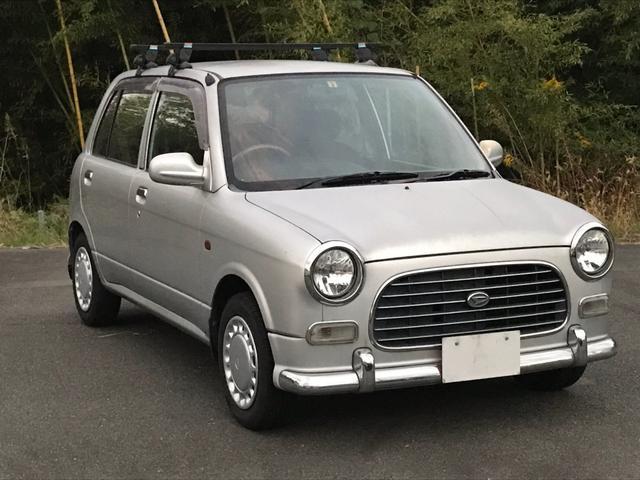 新元号【令和】を祝して 大好評、下取3万円(軽自動車2万円)5月もがんばります。さらに【ご祝儀下取りファースト】はじめます。在庫100台以上!気に入った車がみつかったら、お気軽にお問い合わせ下さい!