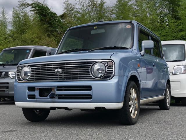 8月キャンペーン!RUSTYNAILに関するモノをご持参して頂くと、詳しくは店頭にて!どんな車も下取3万円(軽は2万円)!近畿一円安く、頑張ります!ご来店の際は、ご予約をお願い致します。