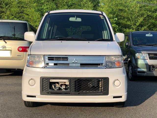 「三菱」「トッポ」「コンパクトカー」「大阪府」の中古車3