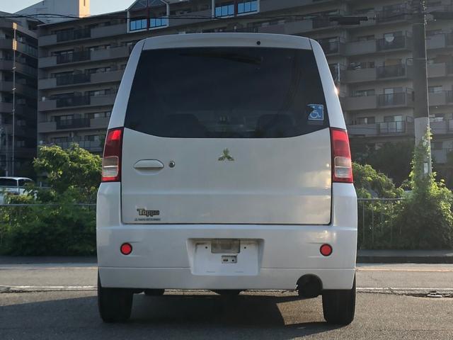 「三菱」「トッポ」「コンパクトカー」「大阪府」の中古車14