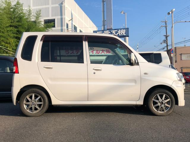 「三菱」「トッポ」「コンパクトカー」「大阪府」の中古車17