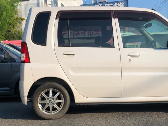 「三菱」「トッポ」「コンパクトカー」「大阪府」の中古車18