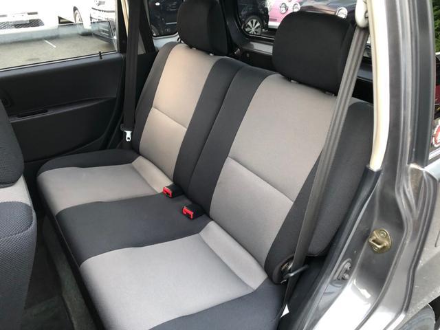 「日産」「オッティ」「コンパクトカー」「大阪府」の中古車40