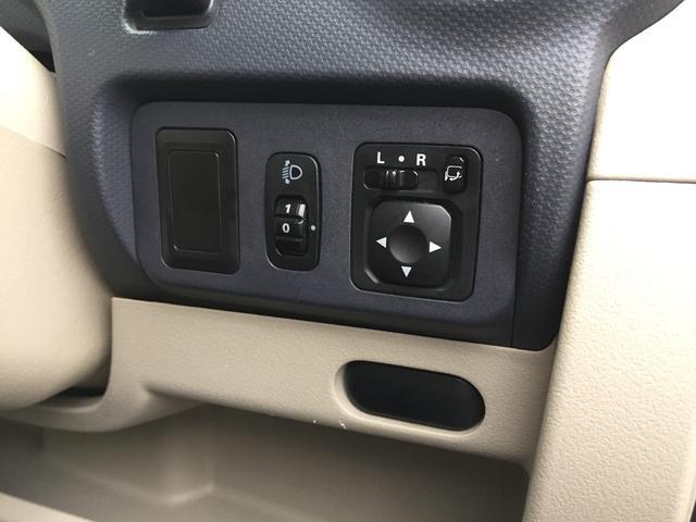 「三菱」「eKワゴン」「コンパクトカー」「大阪府」の中古車29