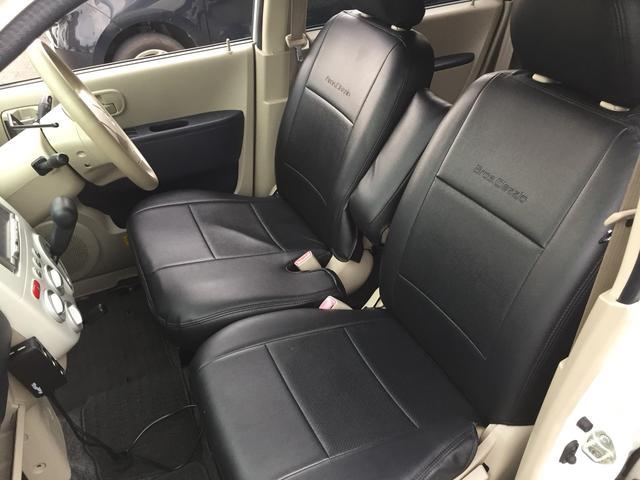 「三菱」「eKワゴン」「コンパクトカー」「大阪府」の中古車40