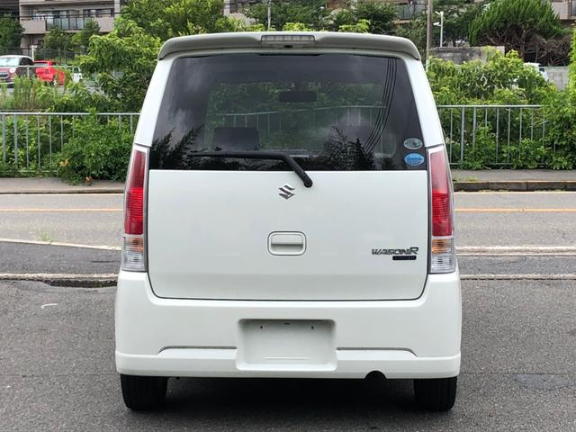 「スズキ」「ワゴンR」「コンパクトカー」「大阪府」の中古車13
