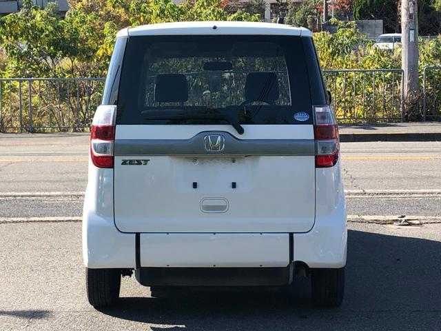 G車いす仕様車リアシート付きタイプ スローパー ベンチシート(14枚目)