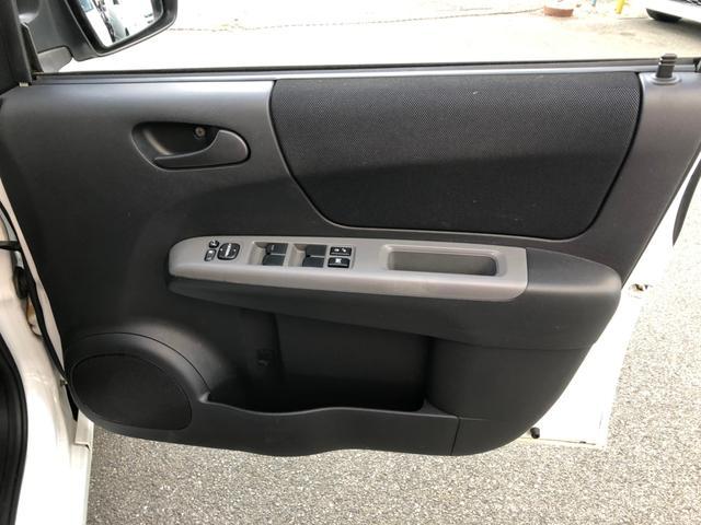 「スバル」「ステラ」「コンパクトカー」「大阪府」の中古車29
