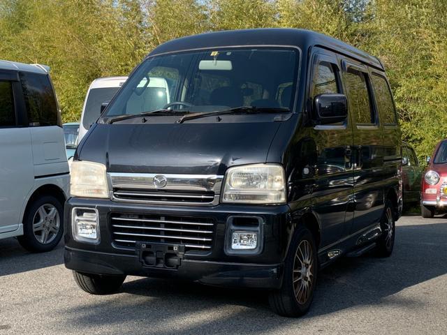 「マツダ」「スクラムワゴン」「コンパクトカー」「大阪府」の中古車6