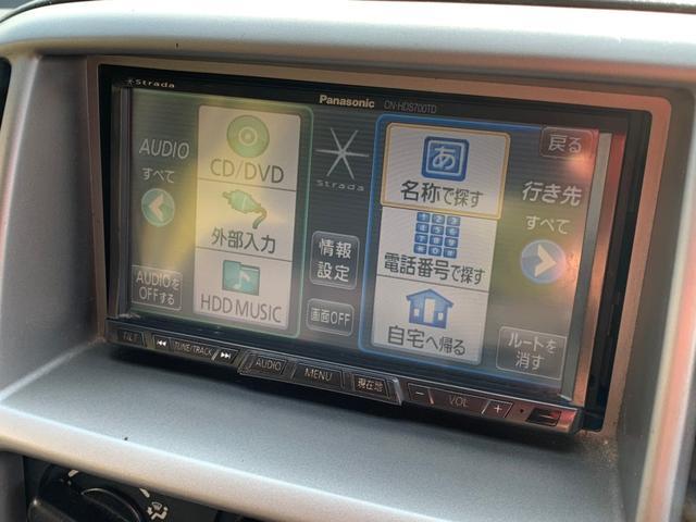 「マツダ」「スクラムワゴン」「コンパクトカー」「大阪府」の中古車31
