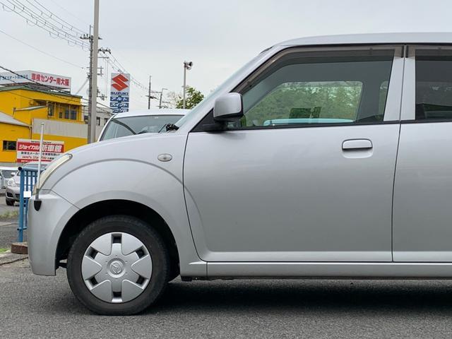 「マツダ」「キャロル」「軽自動車」「大阪府」の中古車9