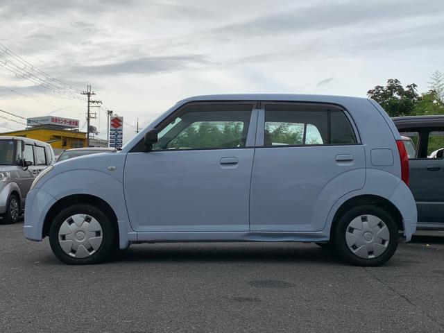 「マツダ」「キャロル」「軽自動車」「大阪府」の中古車8