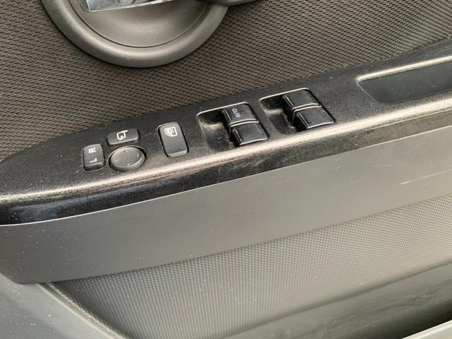 「マツダ」「AZ-ワゴン」「コンパクトカー」「大阪府」の中古車31