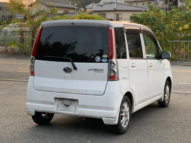 Lスペシャル ベンチシート キーレス ナビ TV インパネCVT 社外アルミホイール(15枚目)
